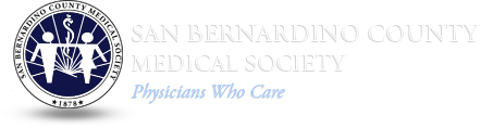 San Bernardino County Medical Society