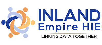 Inland Empire Health Information Exchange