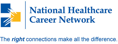 Inland Empire Healthcare Careers