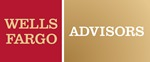 Wells Fargo Advisor