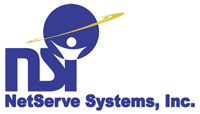 NetServe Systems, Inc.