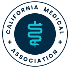 California Medical Association