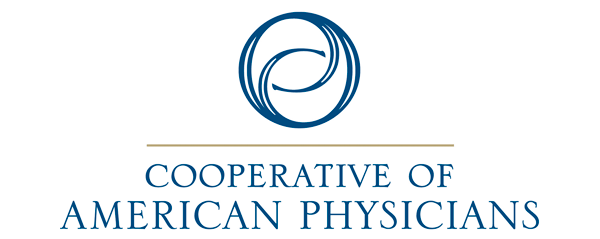 Cooperative of Ameican Physicians