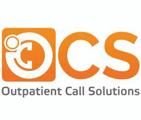Outpatient Call Solutions (OCS)